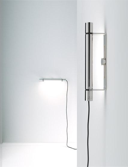 Tubic Wall Lamp by Anta Leuchten