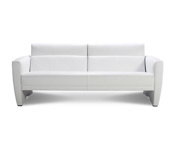 Ponto Sofa de Jori