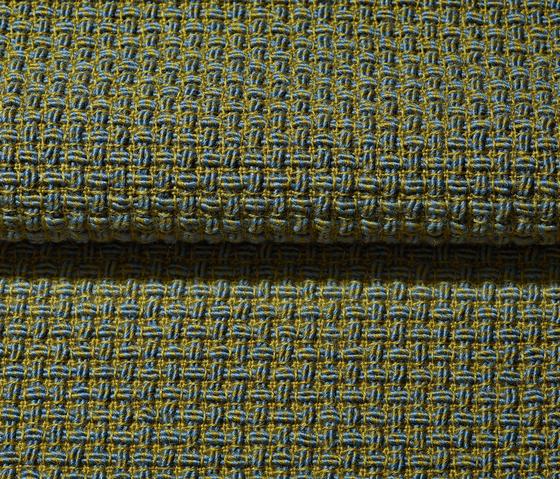 Perla 2.2 264 von Kvadrat
