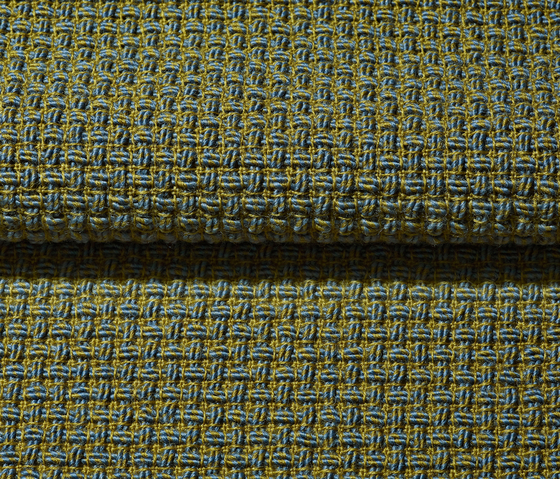 Perla 2.2 186 de Kvadrat