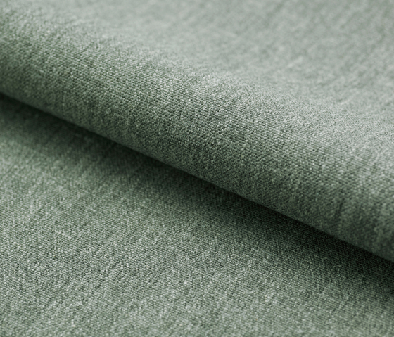 Willow 582 von Kvadrat