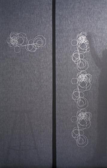 Endless Path by Lily Latifi