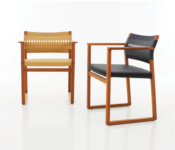 Chinese Chair de Stellar Works