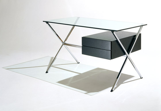 Albini Bureau de Knoll International