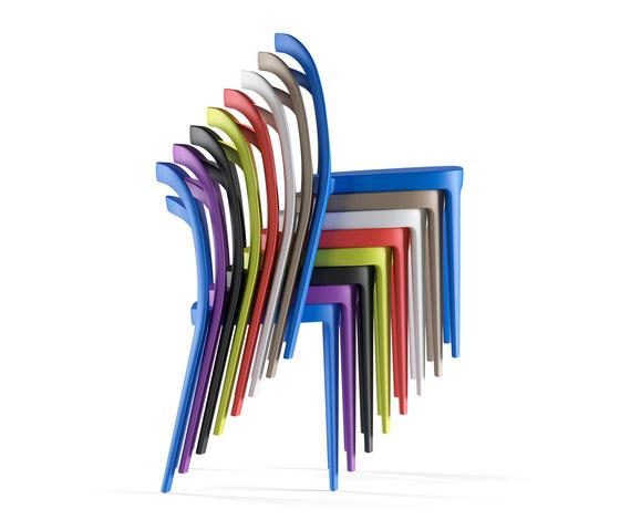chaise design en polypropyl 232 28 images daw  : julie imp 1 01 b from www.aesthetechtonik.com size 560 x 479 jpeg 36kB
