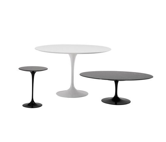 Saarinen Tulip Table Tables | Saarinen Tulipe