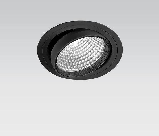 SASSO 80 K spotlight von XAL