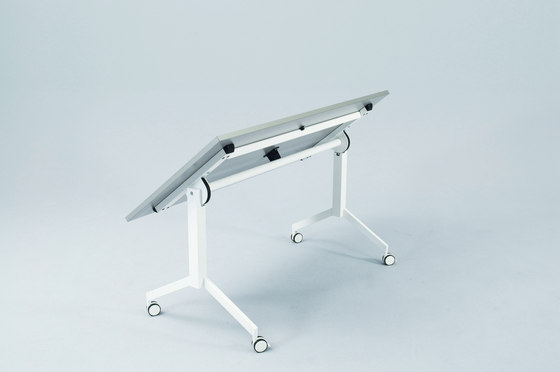 Sitagmove Table de Sitag
