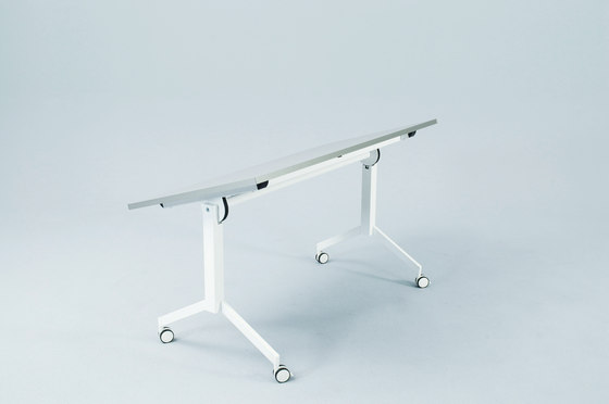 Sitagmove Table by Sitag