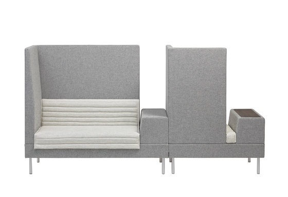 Smallroom Plus de OFFECCT