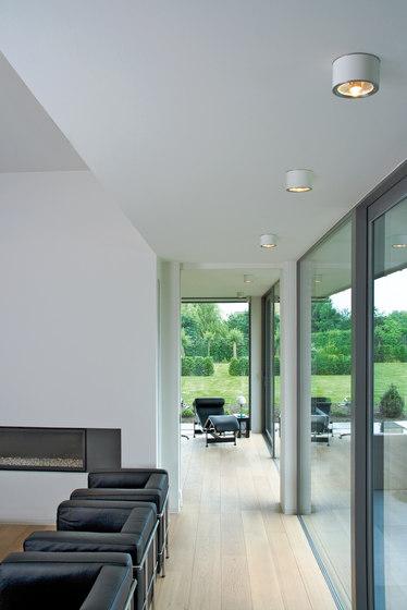 Forum plafoni a soffitto a forma di cilindro pi larghi che alti - Portapentole da soffitto ...