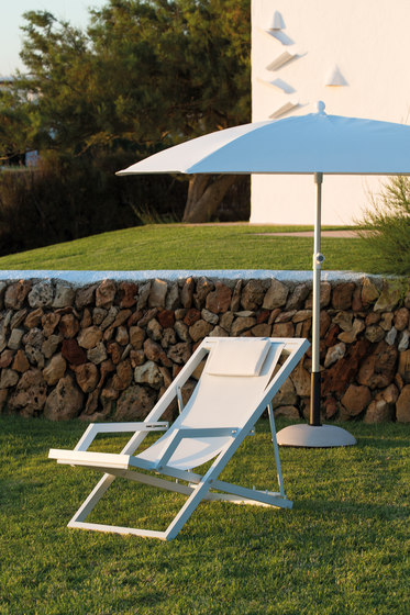 Beach Parasol 200 de Point