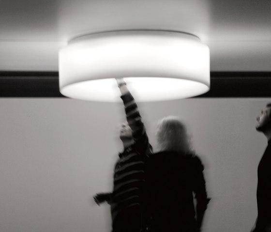 Hole light von martinelli luce