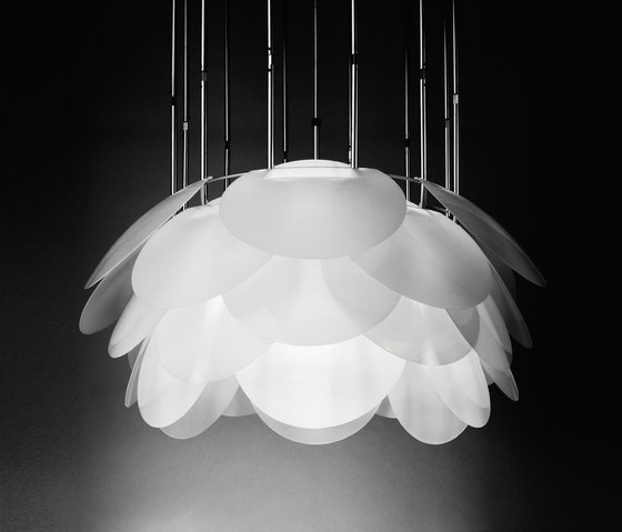 Nuvole Vagabonde by martinelli luce