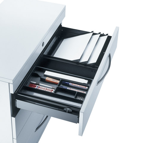 Sitag Cabinets by Sitag