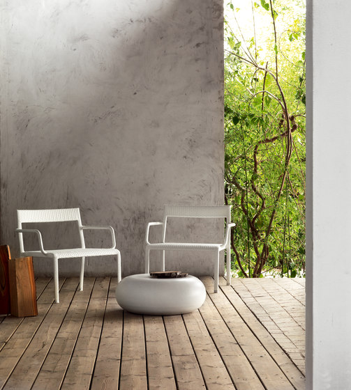 Easy chairs chair by Expormim