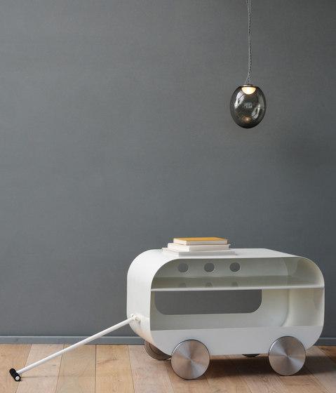 Brumbrum von Atelier Areti