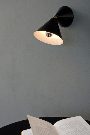 Cone Lamp de Atelier Areti