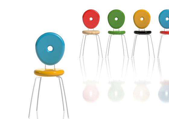 Ping Pong Pang di Serralunga