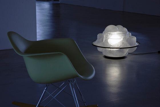 Profiterolle by martinelli luce