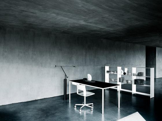 Helsinki Office de Desalto