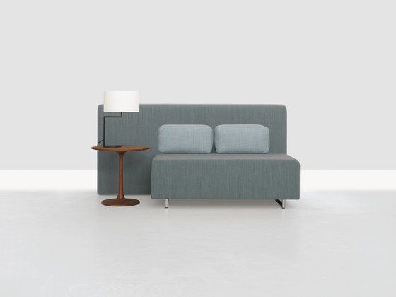 Turntable Couch de Zeitraum
