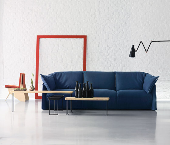 380 La Mise by Cassina