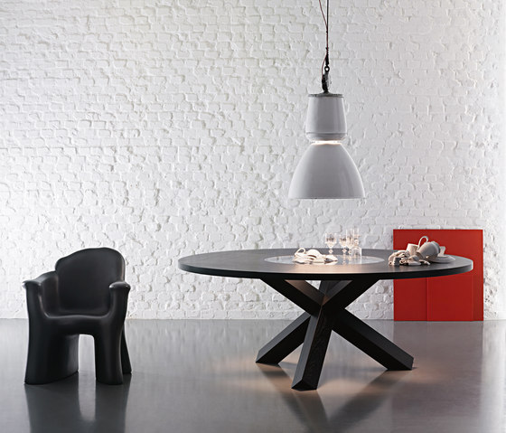 456 Pantheon by Cassina