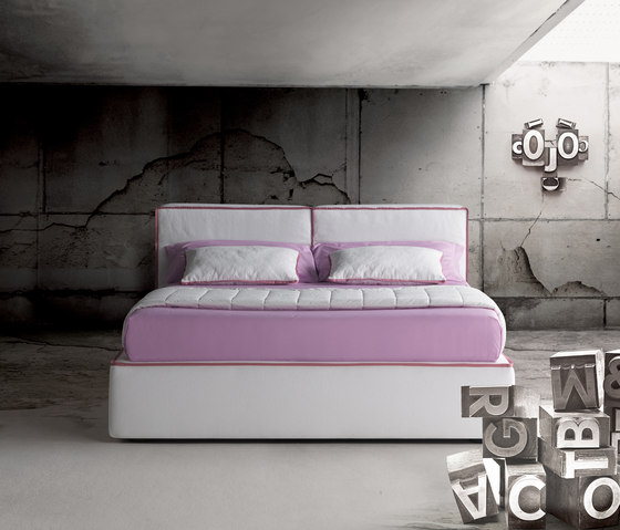 Guadalupe by Milano Bedding