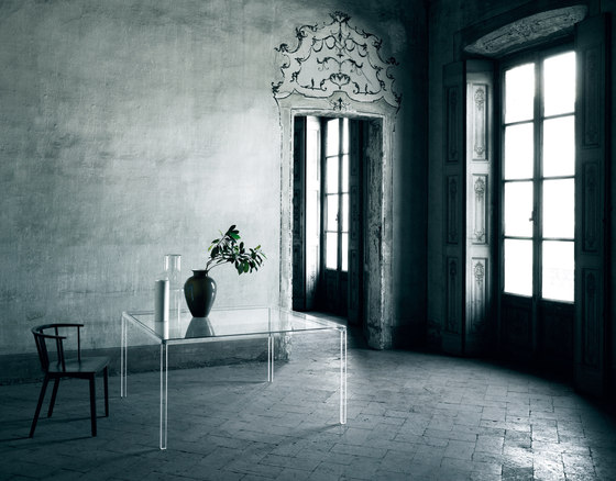 Luminous de Glas Italia