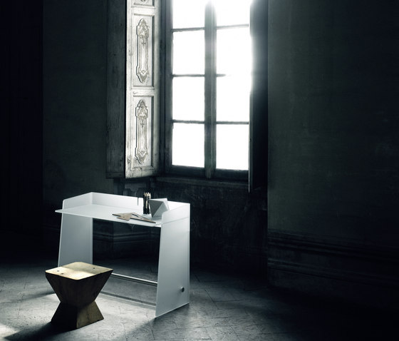 Pirandello by Glas Italia