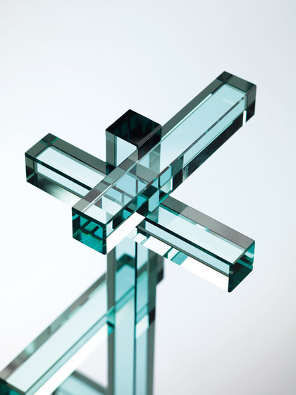 Telegrafo by Glas Italia