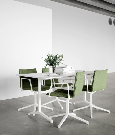 Archal Table de Lammhults