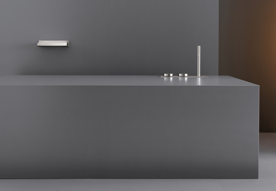 Giotto GIO41 by CEADESIGN