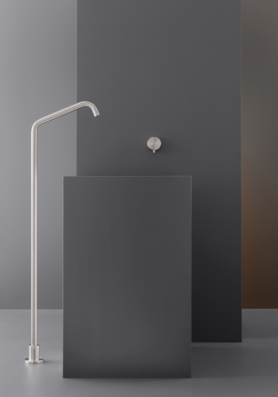 Giotto GIO40 by CEADESIGN