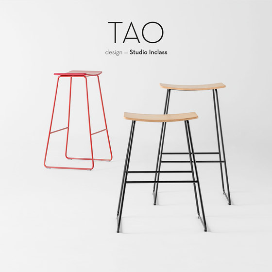 Tao by Inclass