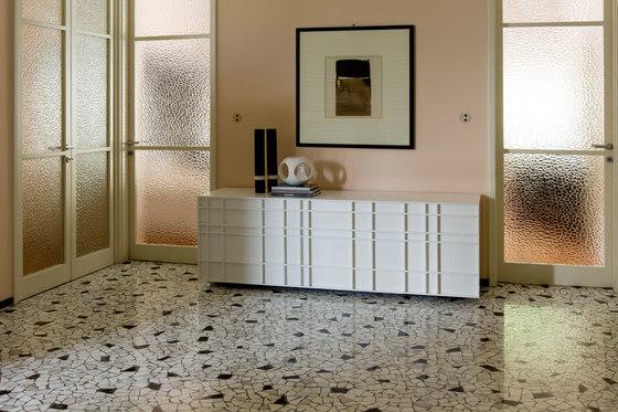 kilt von porada produkt. Black Bedroom Furniture Sets. Home Design Ideas