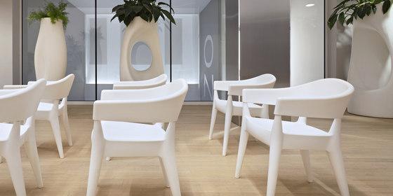 Jo Poltroncina di ALMA Design