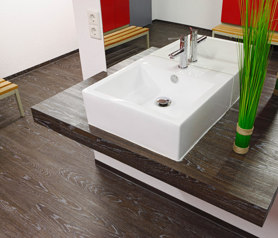 Light Collection Plank PW 3530 DP by Project Floors