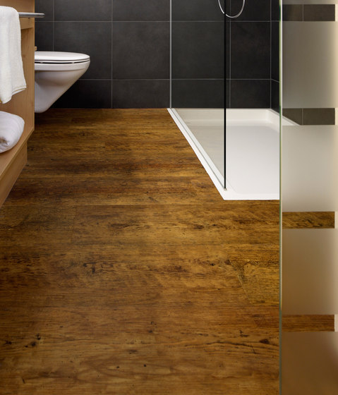 Light Collection Plank PW 2926 DP by Project Floors