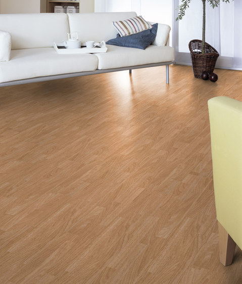 Light Collection Tile ST 510 DP by Project Floors