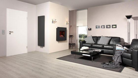 Light Collection Tile TR 682 DP de Project Floors