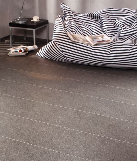 Light Collection MO 980 by Project Floors