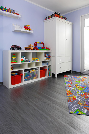 Medium Collection Carreler MO 982 CP de Project Floors