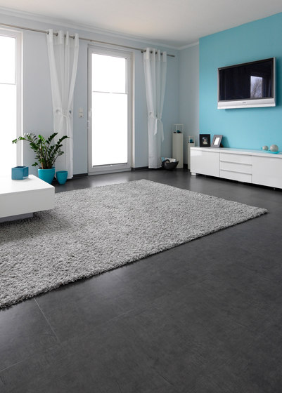 Medium Collection Carreler MO 981 CP de Project Floors
