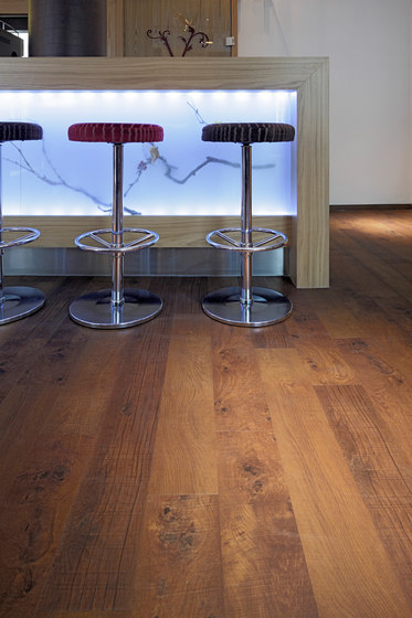 Medium Collection Plank PW 1500 CP by Project Floors