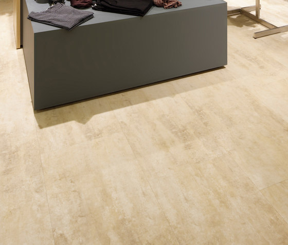 Premium Collection Tile ST 505 AP by Project Floors