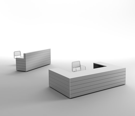 CUbox Cod. 08060 by do+ce