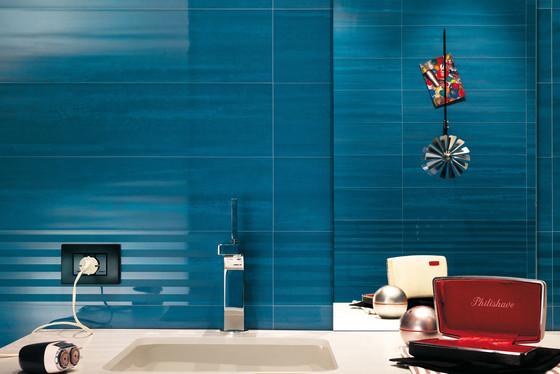 Cielo Blu Mosaico de Fap Ceramiche