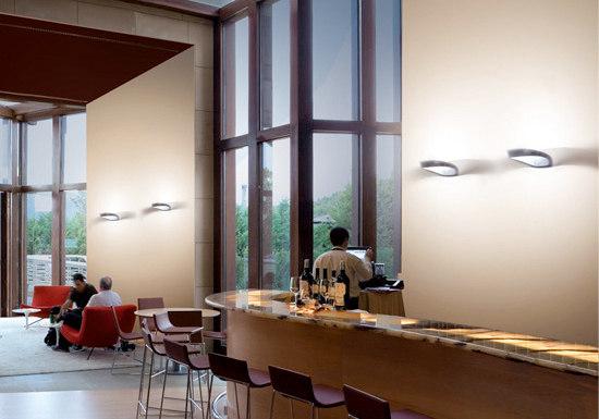 Sestessa LED von Cini&Nils